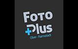 Logo_fotoplus