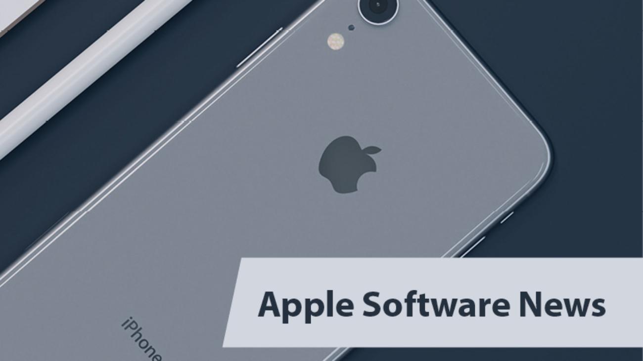 Kachel_Apple_News